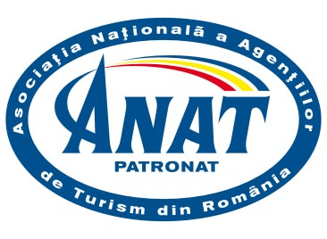 National Association of Travel Agencies in Romania