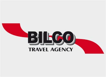 BILCO TRAVEL