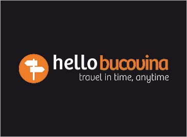 HELLO BUCOVINA TRAVEL & TOURS